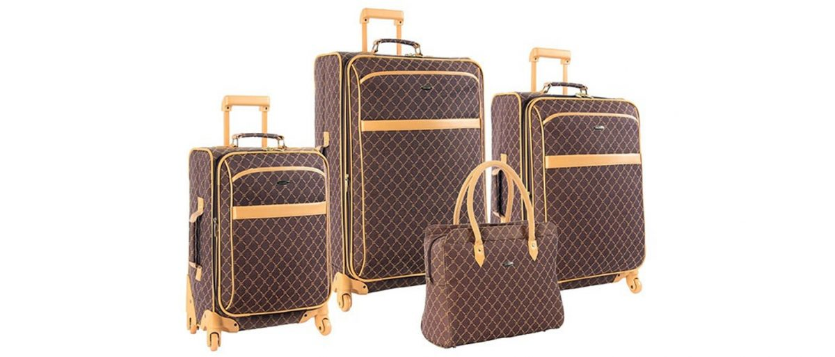 f3886716077e Does Your Communication Still Look Like Matching Luggage? – Mark ...